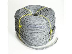 Верёвка Weekender Haida 12 grey