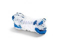 Волейбольная сетка для бассейна Intex 10540