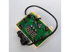 Светодиодный дисплей для бассена Intex 11999