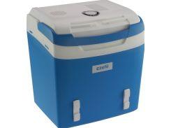 Автохолодильник термоелектрический Ezetil (4020716804866)