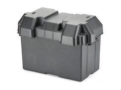 Сверхбольшой ящик для аккумуляторов 27,30,31 серии, 40х18х20см C87019 (C87019)