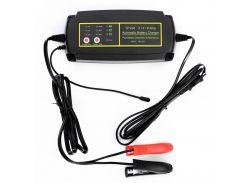 Зарядка Sunergy Smart 1208 12V 8A импульсная 7 ступеней (1208)
