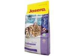 Сухой корм для взрослых кошек Josera Culinesse   10 кг