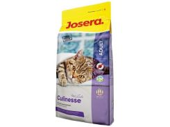 Сухой корм для взрослых кошек Josera Culinesse  2 кг