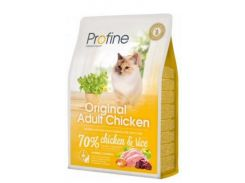 Profine Cat Original Adult 2 кг 2 кг