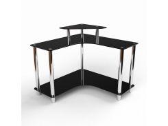 Компьютерный стол БЦ-стол Марко (1100 x 1100 x 750)