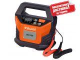 Цены на пуско-зарядное устройство stur...