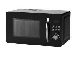 Микроволновая печь GRUNHELM 20UX71-L (59430)