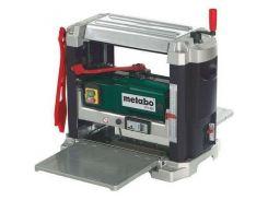 Станок рейсмусовый Metabo DH 330 (0200033000)