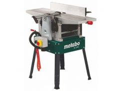 Рубанок электрический Metabo HC 260 C-2.8 WNB 0114026100