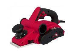 Рубанок Vitals Professional Re 82391TMs (53983P)