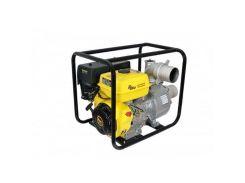 Мотопомпа бензиновая Кентавр КБМ100П (44896)
