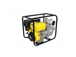 Мотопомпа бензиновая Кентавр КБМ100ПК (51270)
