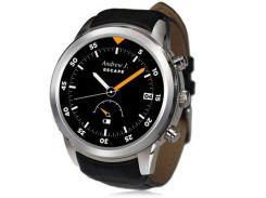 Smart Watch Finow X5 Plus Grey