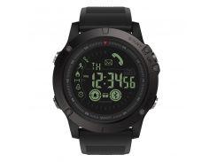 Smart Watch Zeblaze VIBE 3 Black