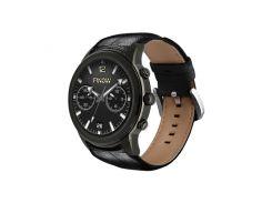 Smart Watch Finow X5 Air Black