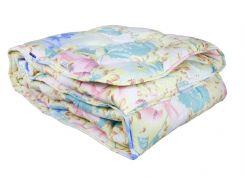 Одеяло Lilea 140 * 210