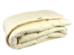 Одеяло Soft Wool м / ф 195 * 215