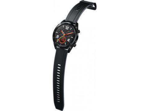 Смарт часы HUAWEI Watch GT (FTN-B19) Black Харьков