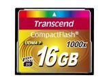Цены на карта памяти transcend compact...