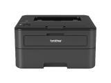 Цены на принтер лазерный brother hl-l2...