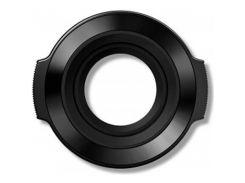 Крышка Olympus LC-37C Automatic Lens Cap 37mm Black