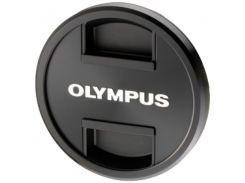 Крышка объектива Olympus LC-62D Lens cap for EZ-M1240