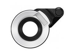 Насадка - рассеиватель Olympus FD-1 Flash Diffuser for TG