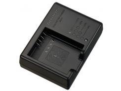 Зарядное устройство Olympus BCH-1 Battery Charger