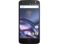 Motorola Moto Z (XT1650-03) 32Gb Dual Sim Black Grey