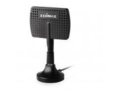Беспроводной адаптер Edimax EW-7811DAC (AC600, USB удлинитель, внешняя направленная антенна 5дБи (2.4ГГц) и 7дБи(5ГГц))