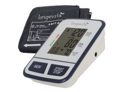 Автоматический тонометр Longevita ВР-1303