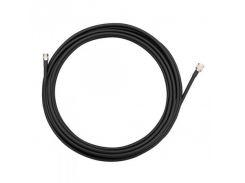 Антенный удлинительный кабель TP-Link TL-ANT24EC12N