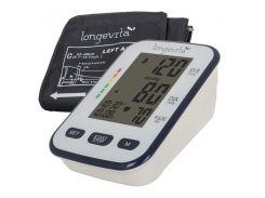 Автоматический измеритель давления Longevita BP-102М