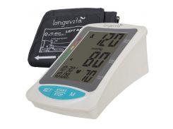 Автоматический измеритель давления Longevita BP-103H