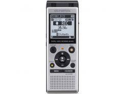 Диктофон Olympys WS-852 Silver 4 GB
