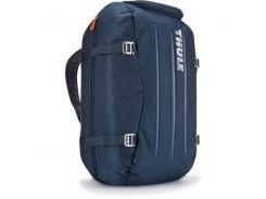 Рюкзак THULE Crossover 40L Duffel Pack Dark Blue