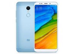 Смартфон Xiaomi Redmi 5 Plus 3/32Gb Blue EU