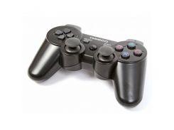 Игровой манипулятор Omega Phantom Pro PC USB