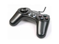 Игровой манипулятор Omega Tornado PC USB