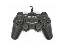 Игровой манипулятор Omega Interceptor PC USB