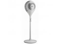 Вентилятор GORENJE SMART AIR 360 L