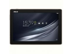 Планшетный ПК Asus ZenPad 10 32GB Royal Blue (Z301M-1D027A)