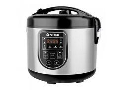 Мультиварка Vitek VT-4278 BK