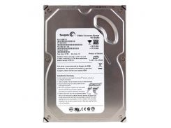 Накопитель HDD IDE 160GB Seagate 7200rpm 2MB (ST3160212ACE) гар 12 мес.