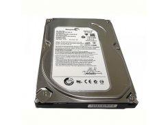 Накопитель HDD SATA  160GB Seagate Pipeline HD 5900rpm 8MB (ST3160310CS) гар. 12 мес.