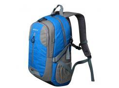 Рюкзак X-Digital Memphis 316 Blue