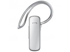 Беспроводная гарнитура Samsung EO-MG900 BT Headset Mono White