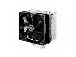 Кулер процессорный CoolerMaster Hyper 412S (LGA1366/1156/1155/775/AM3/AM2+/AM2/939)