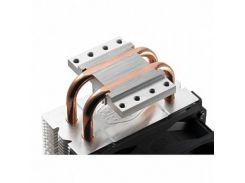 Кулер процессорный CoolerMaster Hyper 101 Universal PWM (RR-H101-30PK-RU)